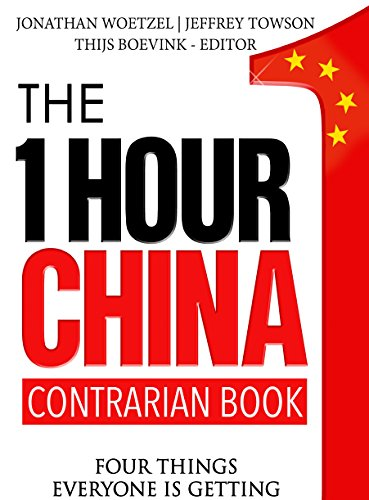 the-one-hour-china-contrarian-book-four-things-everyone-is-getting-wrong-about-china-business
