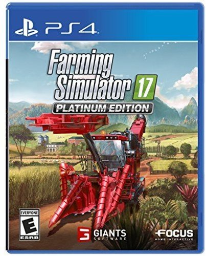farming-simulator-17-platinum-edition-playstation-4