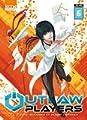 Acheter Outlaw Players volume 6 sur Amazon