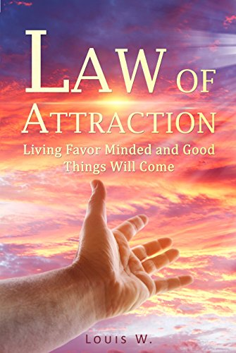 law-of-attraction-living-favor-minded-and-good-things-will-come