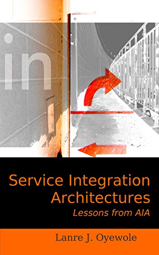 service-integration-architectures-lessons-from-aia