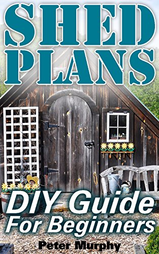 shed-plans-diy-guide-for-beginners-diy-sheds-how-to-build-a-shed