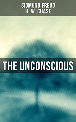the-interpretation-of-dreams-psychopathology-of-everyday-life-wit-and-its-relation-to-the-unconscious-the-unconscious-trilogy-the-dream-book-the-book-freuds-theories-of-the-unconscious