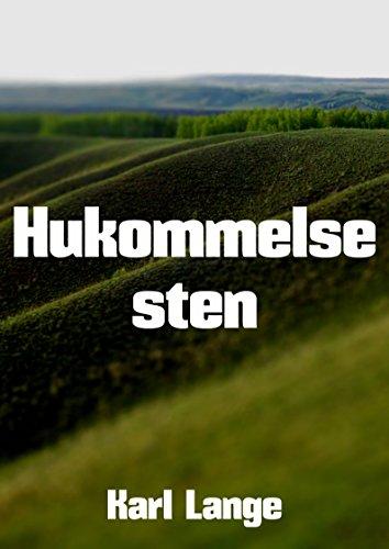 hukommelse-sten-danish-edition