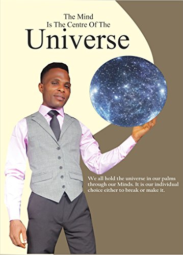 the-mind-is-the-centre-of-the-universe