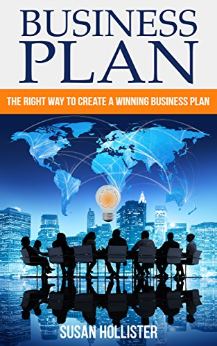 business-plan-the-right-way-to-create-a-winning-business-plan-essential-tools-and-techniques-for-a-winning-business-plan-strategies-for-proper-start-up-and-project-management-guide-book-1