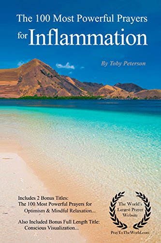inflammation-prayers-the-100-most-powerful-prayers-for-inflammation-with-2-bonus-books-to-pray-for-optimism-mindful-relaxation