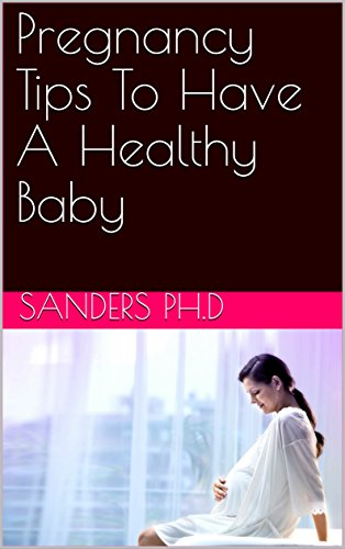 pregnancy-tips-to-have-a-healthy-baby