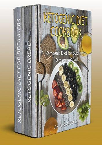 ketogenic-diet-cookbook-2-manuscripts-ketogenic-diet-for-beginners-ketogenic-bread