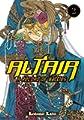 Acheter Altaïr volume 2 sur Amazon