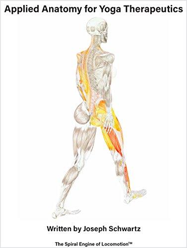 applied-anatomy-for-yoga-therapeutics