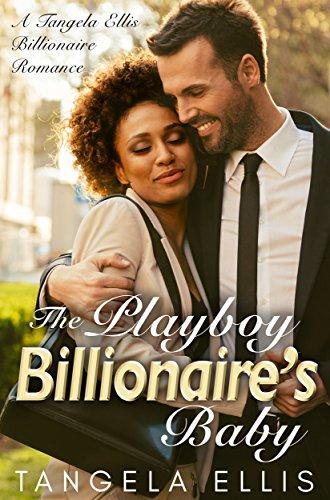 the-playboy-billionaires-baby