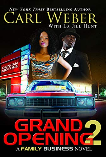 grand-opening-2-a-family-business-novel