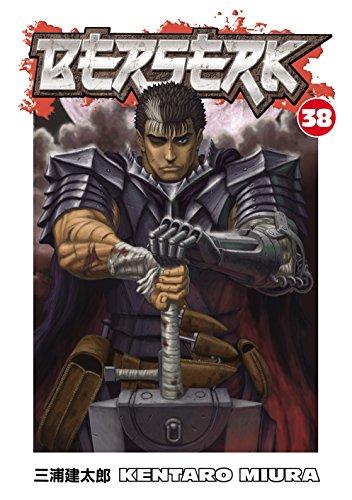berserk-volume-38