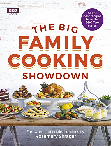 the-big-family-cooking-showdown-all-the-best-recipes-from-the-bbc-series