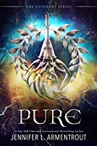 Pure: The Second Covenant Novel (Covenant…