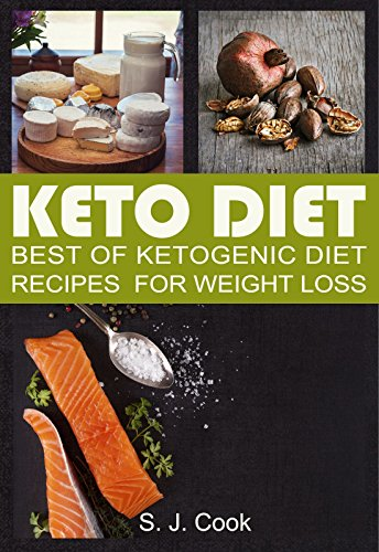 keto-diet-best-of-ketogenic-diet-recipes-for-weight-loss-keto-easy-recipes-ketogenic-ketogenic-cookbook-diet-plan-healthy-paleo-meals-healthy-food-ketogenic-books