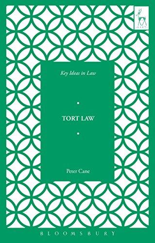 key-ideas-in-tort-law-key-ideas-in-law