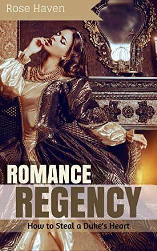 how-to-steal-a-dukes-heart-historical-regency-fiction-romance