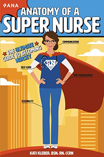 anatomy-of-a-super-nurse-the-ultimate-guide-to-becoming-nursey