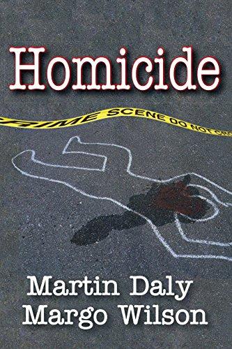 homicide-foundations-of-human-behavior