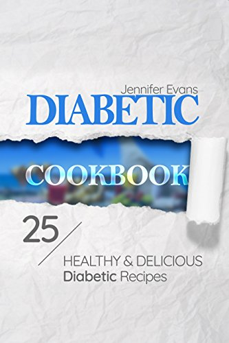 diabetic-cookbook-25-healthy-and-delicious-diabetic-recipes