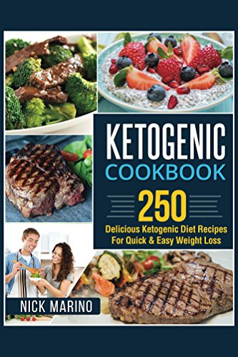 ketogenic-cookbook-250-delicious-ketogenic-diet-recipes-for-quick-easy-weight-loss-ketogenic-series