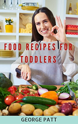 food-recipes-for-toddlers-pintr-about-wht-to-lk-fr-in-tddlr-ri-and-tips-n-toddler-dit-nd-eating-hbit