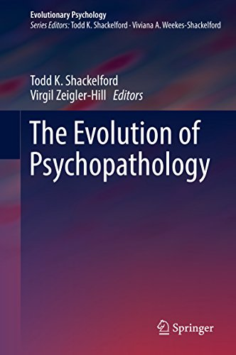 the-evolution-of-psychopathology-evolutionary-psychology