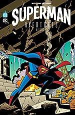 Superman Aventures, Tome 4 : - Aluir Amancio
