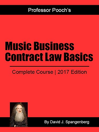 music-business-contract-law-basics
