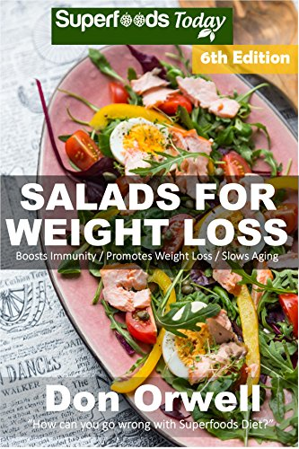 salads-recipe-book-over-155-quick-easy-gluten-free-low-cholesterol-whole-foods-recipes-full-of-antioxidants-phytochemicals-salads-recipes