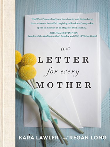 a-letter-for-every-mother