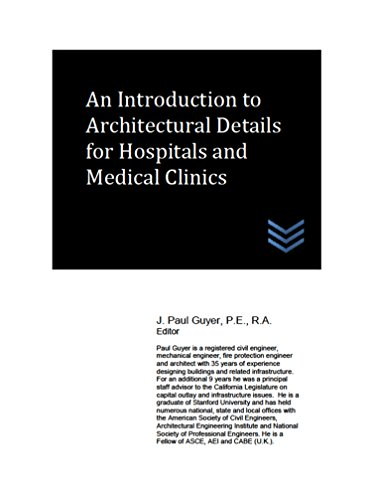 an-introduction-to-architectural-details-for-hospitals-and-medical-clinics