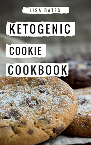 ketogenic-cookie-cookbook-delicious-ketogenic-cookie-and-dessert-recipes-for-weight-loss-low-carb-high-fat-diet-book-1