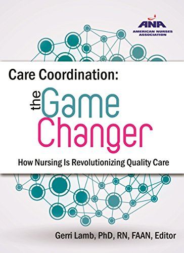 care-coordination-the-game-changer-how-nursing-is-revolutionizing-quality-care