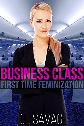 business-class-first-time-feminization