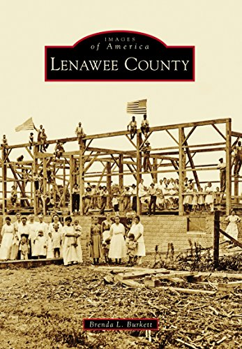 lenawee-county-images-of-america