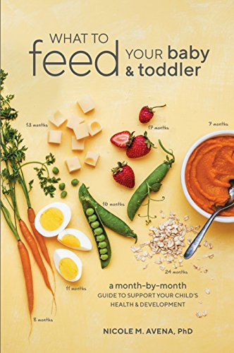what-to-feed-your-baby-and-toddler-a-month-by-month-guide-to-support-your-childs-health-and-development