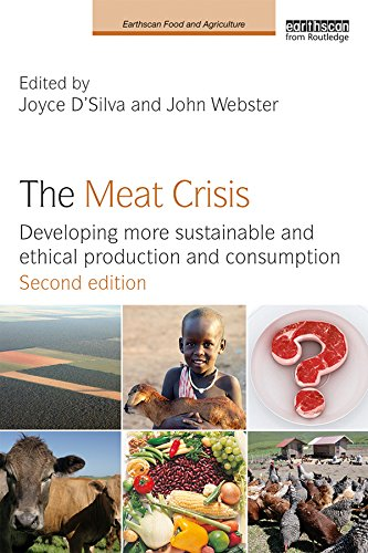 the-meat-crisis-developing-more-sustainable-and-ethical-production-and-consumption-earthscan-food-and-agriculture