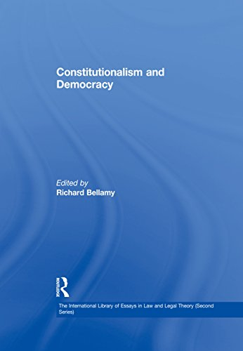 constitutionalism-and-democracy-the-international-library-of-essays-in-law-and-legal-theory-second-series