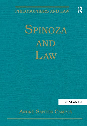 spinoza-and-law-philosophers-and-law