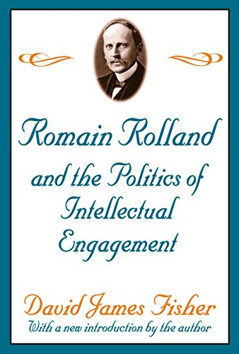 romain-rolland-and-the-politics-of-the-intellectual-engagement