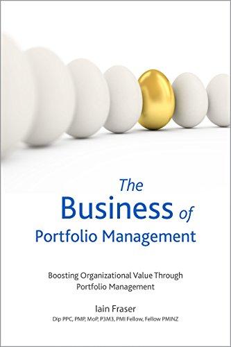 business-of-portfolio-management