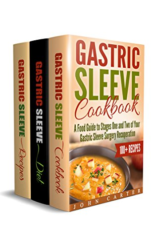 gastric-sleeve-3-in-1-box-set-gastric-sleeve-cookbook-gastric-sleeve-diet-guide-gastric-sleeve-recipes