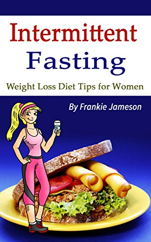 intermittent-fasting-weight-loss-diet-tips-for-women
