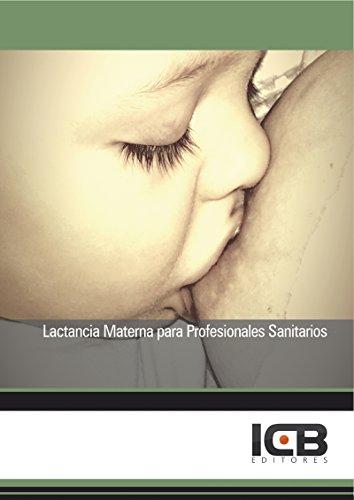 lactancia-materna-para-profesionales-sanitarios-spanish-edition