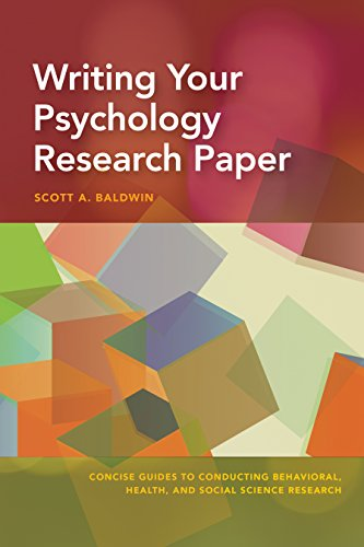 writing-your-psychology-research-paper-concise-guides-to-conducting-behavioral-health-and-social-science-research