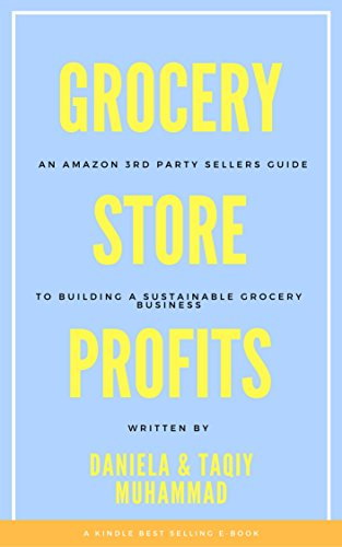grocery-store-profits-an-amazon-3rd-party-sellers-guide-to-building-a-sustainable-grocery-business