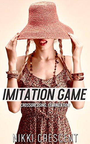 imitation-game-crossdressing-feminization
